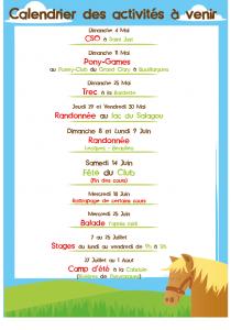 calendrier2014