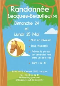 251eBeaulieu2015