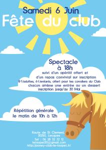 fête-du-club-2015