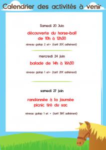 calendrier_Juin_2015