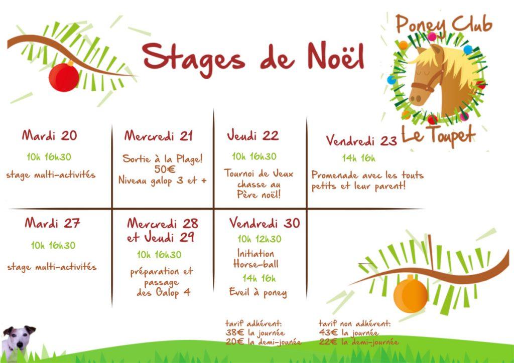 stage_noel_2016-1200